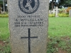 stellawood-military-cemetary-ww1-pvt-a-maclellan