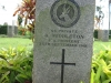 stellawood-military-cemetary-ww1-pvt-a-middleton-1918