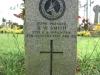 stellawood-military-cemetary-ww1-pvt-bw-smith-1918
