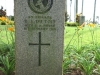 stellawood-military-cemetary-ww1-pvt-ds-du-toit-1918