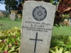 stellawood-military-cemetary-ww1-pvt-eh-luff-1918