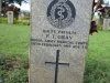 stellawood-military-cemetary-ww1-pvt-ft-gray-1919