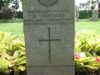 stellawood-military-cemetary-ww1-pvt-h-saunders-1918