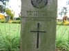 stellawood-military-cemetary-ww1-pvt-p-sellick-1918