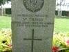 stellawood-military-cemetary-ww1-pvt-w-travis-1918