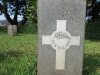 stellawood-military-cemetary-ww1-pvt-wj-ashmore-new-zealand-1941