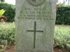 stellawood-military-cemetary-ww1-pvt-z-du-plooy-1919