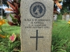 stellawood-military-cemetary-ww1-qm-sgt-a-coull-1918