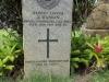 stellawood-military-cemetary-ww1-sapper-j-rankin-1918