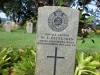 stellawood-military-cemetary-ww1-sapper-we-pattenden-1918