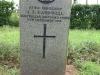 stellawood-military-cemetary-ww1-sgt-js-cardwell-australian-army-1918
