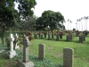 stellawood-military-cemetary-ww1-views-1