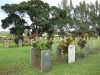 stellawood-military-cemetary-ww1-views-2
