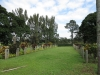 stellawood-military-cemetary-ww1-views-3