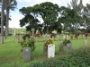 stellawood-military-cemetary-ww1-views-4