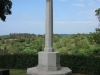 stellawood-military-cemetary-ww1-views-6