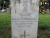 stellawood-military-cemetary-1938-sgt-c-parker-v-c-royal-horse-artillary
