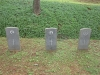 stellawood-military-cemetary-a-payton-ac-wright-a-walter-1943