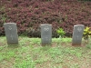 stellawood-military-cemetary-a-whittakerd-skinner-a-nugent-1941