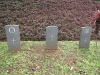 stellawood-military-cemetary-ah-dick-tw-walkden-jh-nicholls-1941