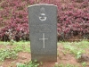 stellawood-military-cemetary-aircraftman-rs-cole-1942