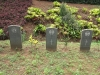 stellawood-military-cemetary-ajr-cook-rs-dunn-rt-collins-1941