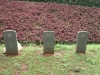 stellawood-military-cemetary-c-buxton-foreman-t-cleary-p-zondach-1942