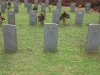 stellawood-military-cemetary-d-parry-hd-shaw-h-lynch-1943