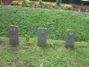 stellawood-military-cemetary-d-sutherland-rw-harder-fw-aldersea-1942