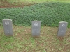 stellawood-military-cemetary-dl-gray-jl-mitchell-dwb-milner-1945