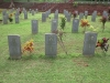 stellawood-military-cemetary-eady-j-hunter-1943