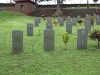 stellawood-military-cemetary-gf-smith-rg-bowring-lc-holthausen-1944