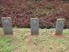 stellawood-military-cemetary-j-hickey-ja-lombard-a-johnstone-1941