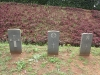 stellawood-military-cemetary-j-pearson-w-brown-cf-gravestock-1942