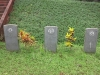 stellawood-military-cemetary-jp-grey-ja-bold-an-trout-1942
