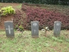 stellawood-military-cemetary-jwm-moir-s-townsend-wc-booker-1942