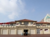 Durban Surf Lifesaving - Club Exterior (3)