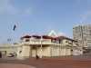Durban Surf Lifesaving - Club Exterior (4)