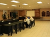 Durban Surf Lifesaving Club - Meeting room (1)