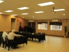 Durban Surf Lifesaving Club - Meeting room (2)