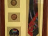 Durban Surf Lifesaving Club - Memorabilia - World games