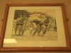 Durban Surf Lifesaving Club - Memorabilia - beach photo