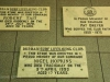 Durban Surf Lifesaving Club - Memorial Plaques - Tait - Hopkins - Dreyer (1)