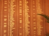 Durban Surf Lifesaving - Honours Boards (7)