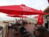 Durban Surf Lifesaving - Outside deck (1)