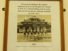 Durban Surf Lifesaving - Photos & Memorabilia (7)