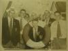 Durban Surf Lifesaving photographic memorabilia (15)