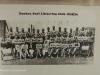 Durban Surf Lifesaving photographic memorabilia 1929 1930