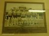 Durban Surf Lifesaving photographic memorabilia 1936 1937