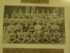 Durban Surf Lifesaving photographic memorabilia 1945 1946